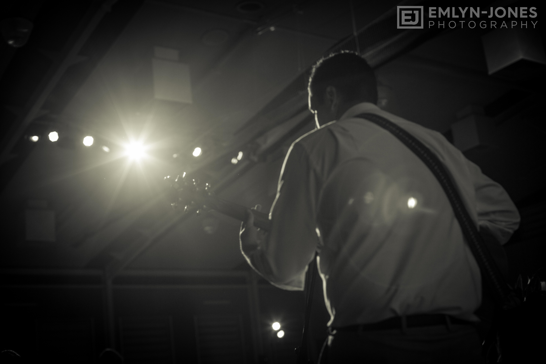 Emlyn-Jones Photography-79