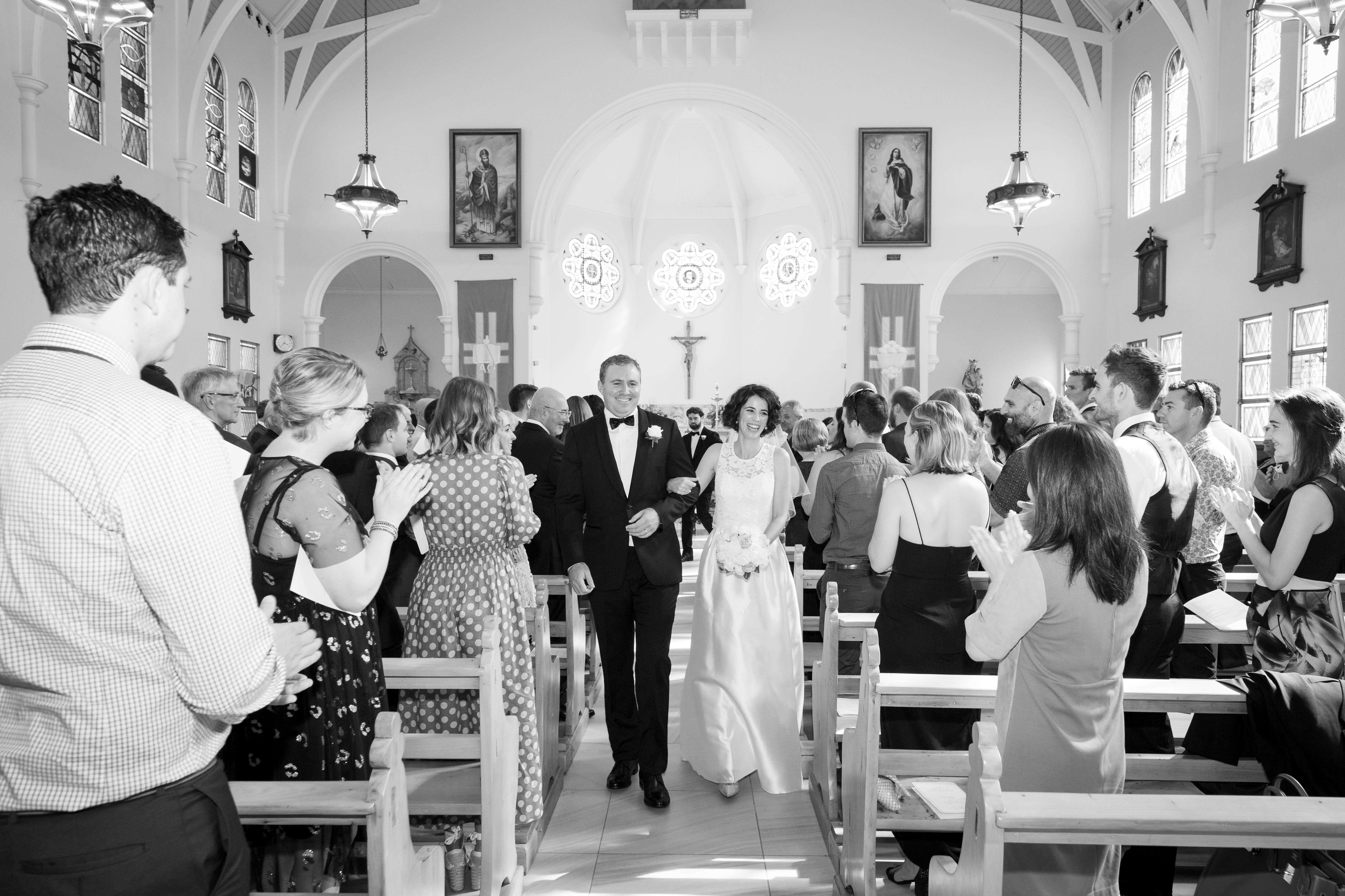 WeddingCeremony-190