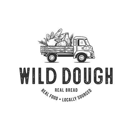 WILD DOUGH Logo-1 Colour-01.jpg
