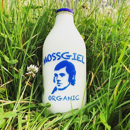 Mossgiel Milk - Full Fat