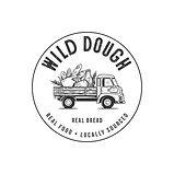 WILD DOUGH Circle Logo-1 Colour-01.jpg