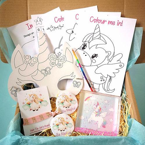 Unicorn Gift Box (4)
