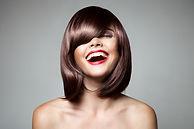 Coloration Haarfarbe Andrea Giorgio Weinfelden Coiffeur
