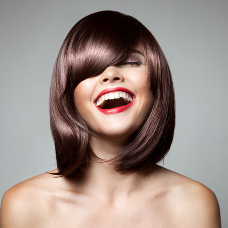 7 benefits of folic acid for hair growth