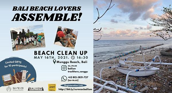beach_clean_event0516.jpg