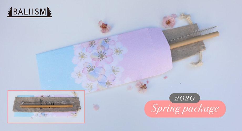 springpackage2020.jpg