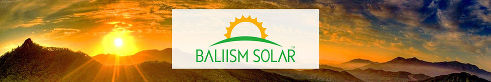 baliism_solar_top.jpg