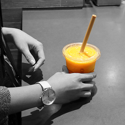 go_out_bamboo_straw_2