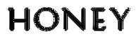 honey_logo.png