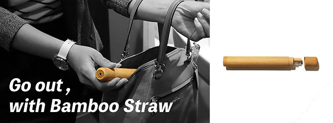 go_out_with_bamboo_straw_web.jpg