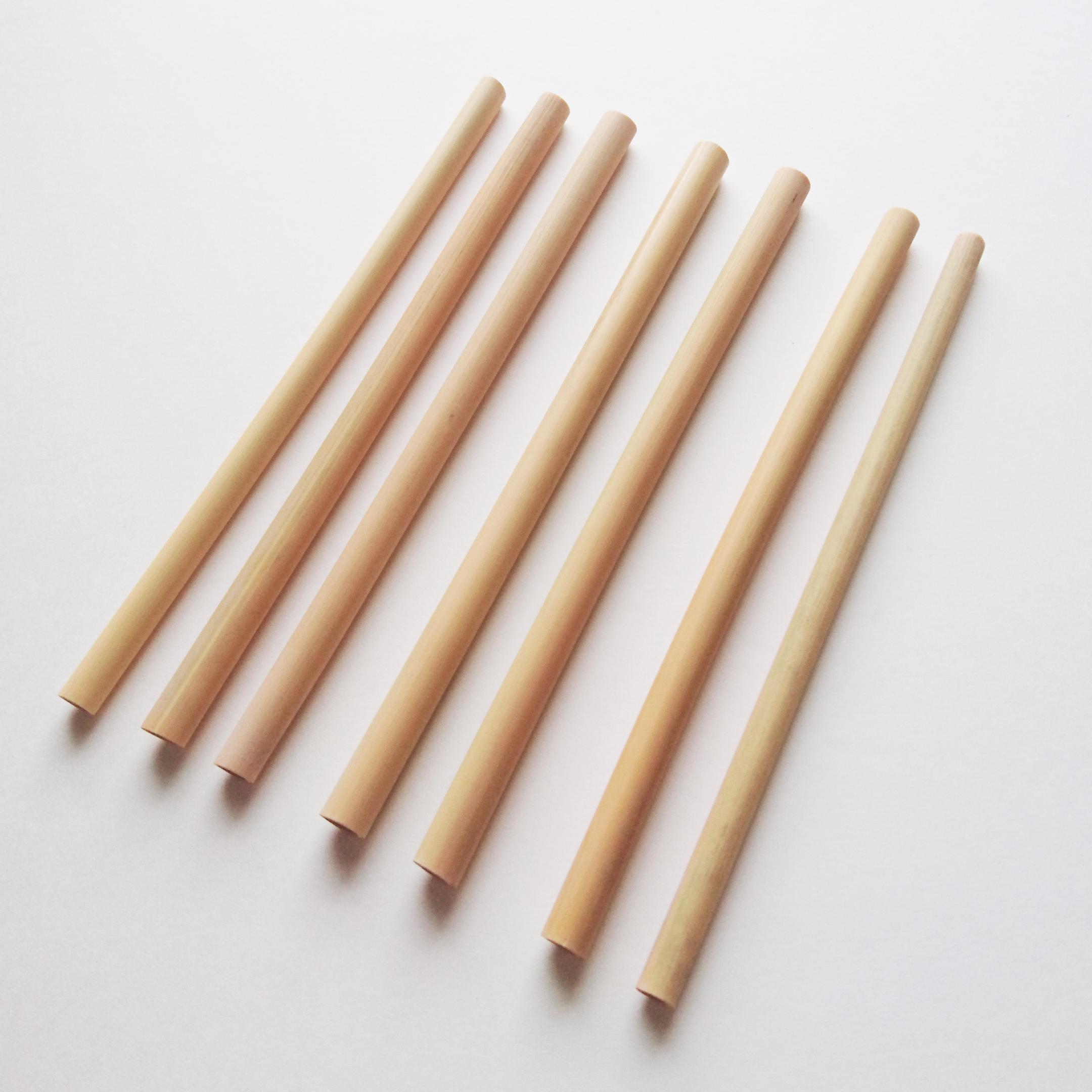 bamboostraw_05