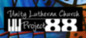 Project88_Inset.jpg