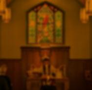 Worship_JulieAltar.jpg