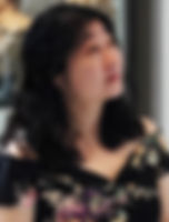 Junghwa Moon Auer headshot.JPG