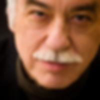 Edward Auer headshot.jpg