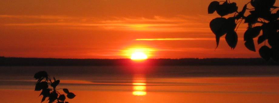banner-sunset (1)