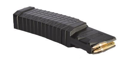 American Tactical AR-15 5.56/.223 AR-15 Magazine 60/rd