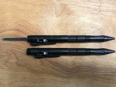 CobraTec Tactical Writing Pen