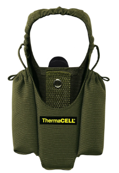 Thermacell Olive Holster