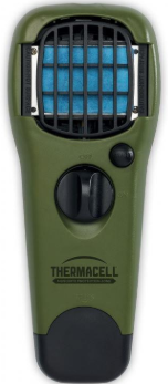 Thermacell Olive Unit