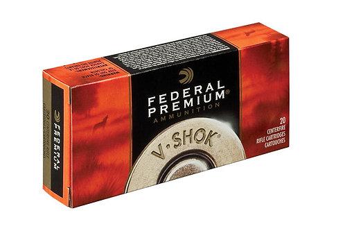 Federal V-Shok 270 130 gr