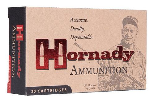 Hornady 6.5 Creedmoor 147 gr ELD-M