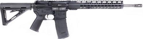 Diamondback Firearms 300BLK