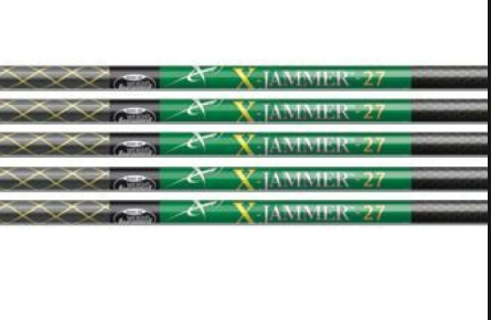 Carbon Express X-Jammer 27 Pro 1 Dozen
