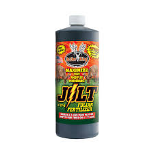 AntlerKing Jolt Fertilizer