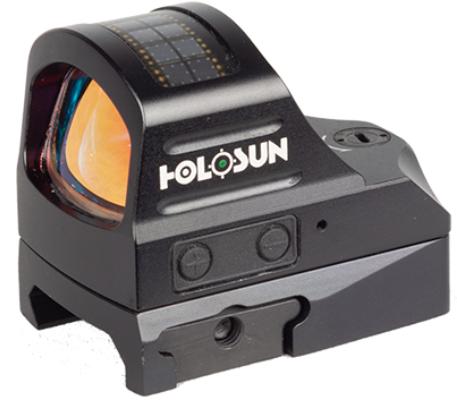 Hollosun HE507C-GR