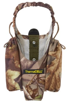 Thermacell Realtree Holster