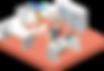 Suporte Discador preditivo porto alegre