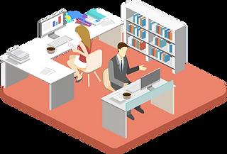 escritorio de contabilidade|movidesk|expert|gcinet