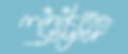Ekran Resmi 2018-12-09 20.52.09.png
