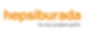 Duyurulu_Talep_Formu_Logo.png
