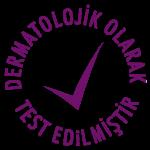 Derma-150x150.png