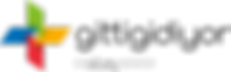 GG_logotype_CMYK.png