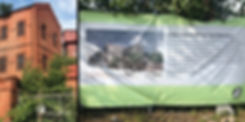 spritfabriken pics.jpg