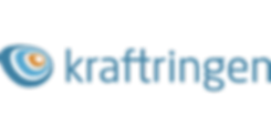 kraftringen logo.png