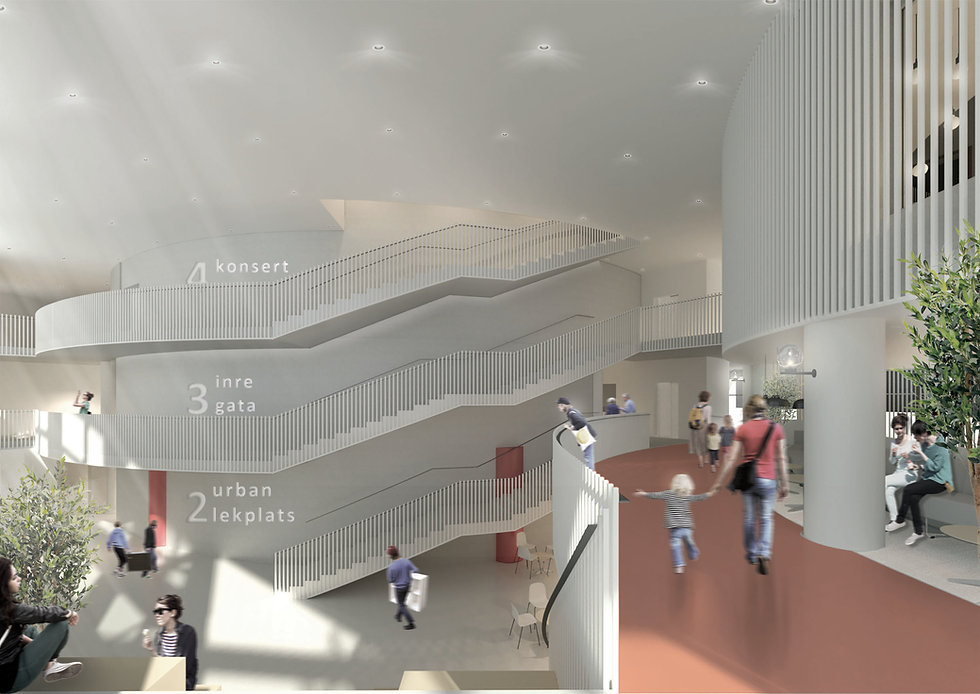 Visualization 1.jpg