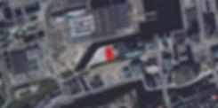 triton location.jpg