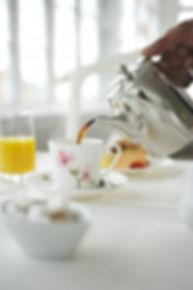 morgenkaffe_0.jpg