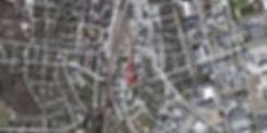 eslov location.jpg