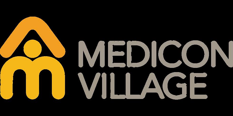 medicon village.png