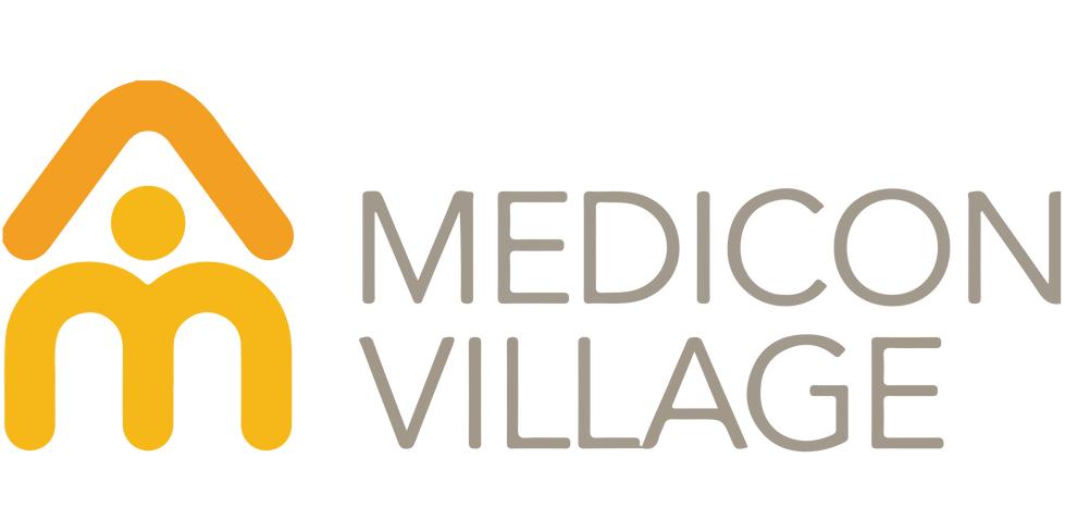 medicon village.png