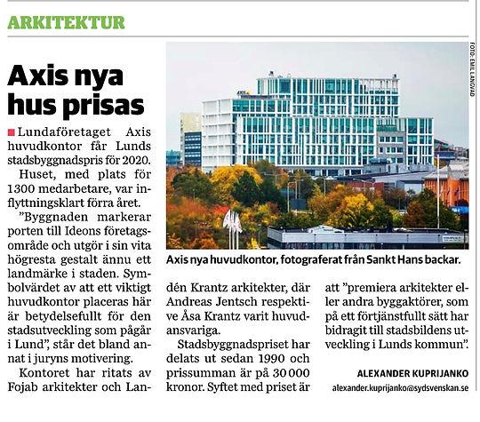 Axis nya hus prisas.jpg