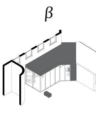 3-entrances-design.jpg