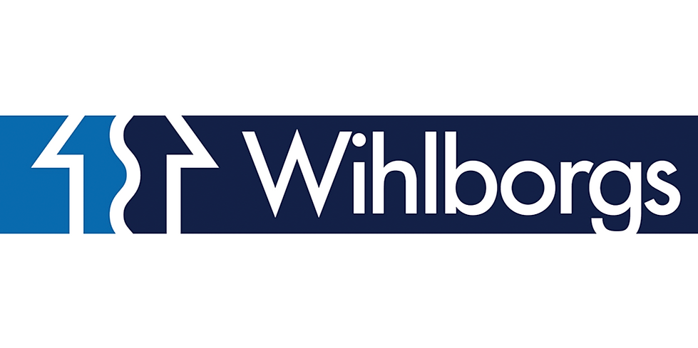 wihlborgs.png