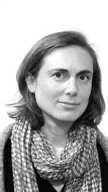 Ulrika Essner