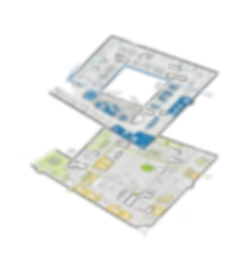 main plan iso4.png